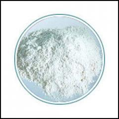 Re Dispersible Powder Polymers
