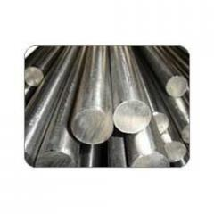 Carbon Steel Bars & Wires