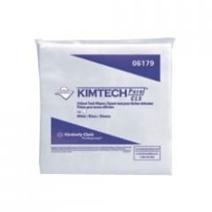 Kimtech Pure Class 5 Wipers