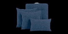 Cushion & Pillow