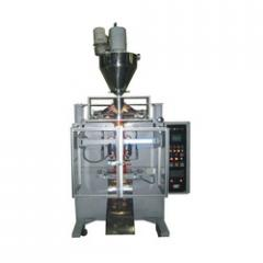 Automatic Collar Type Machines
