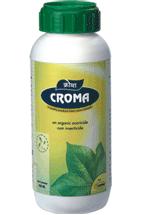 Croma Spray