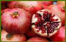 Anar (Pomegranate)