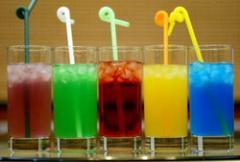 Health Beverages