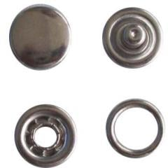 Ring Snap Buttons