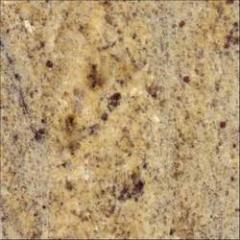 Kashmir Gold Stone