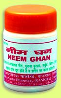 Adarsh Neem Ghan