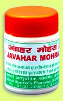 Adarsh Jawahar Mohra