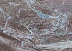 Kashmir Brown Marble