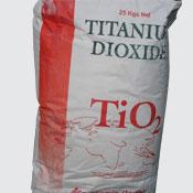 Titanium Dioxide - Rutil r708