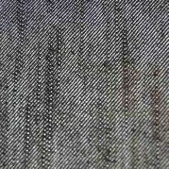 Mercerized Denim Fabrics