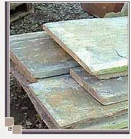 Slatestone Slabs