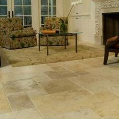 Limestone Information & Application