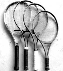 Tennis Natural Gut Strings