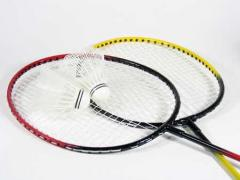 Badminton Gut Strings