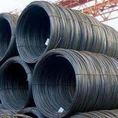 Boron steel wires