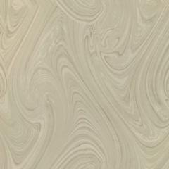 Semi Vitrified Series Porcelain Tiles