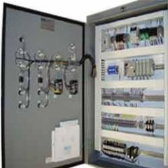 Stater control panels