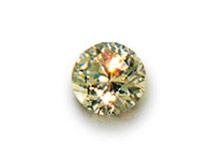 Diamond Small