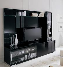 Built In Closets For Living Room Price India
