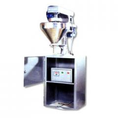 Auger Packing Machines