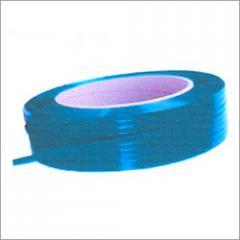 Polyethylene Terephthalate Strapping