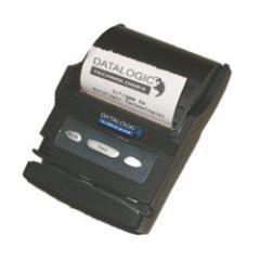 Mobile Printer 2