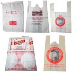 Non-woven Printed Bags