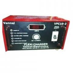 Constant current battery charger VFC10-2 for