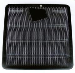 Front Radiator Grill