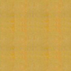 Yellow Sandstones