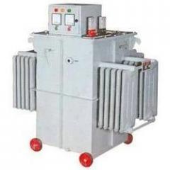 Power rectifiers