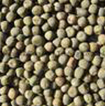 Dun Peas