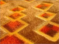 Designer Upholstery Fabrics