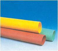 Medium Walled Heat Shrinkable Sleeves