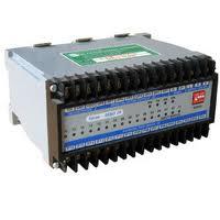 Digital Process Control Equipment