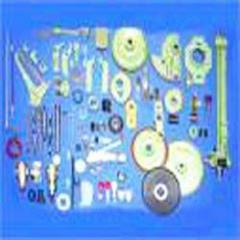 Autoconer Spares and Components