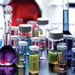 M-bind Textile Binding Chemicals