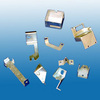 Textile Machinery Spare Part