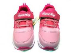 Children Sports Footwear