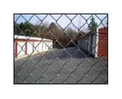 Chain Link Wire