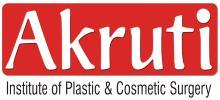 Liposuction Akruti