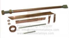Copper Component