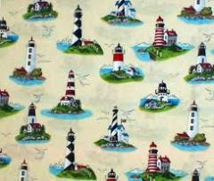 Cotton Quilting Fabrics