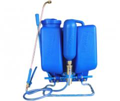 ANH-416 hi-tech sprayer