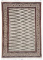 Lichi Carpet