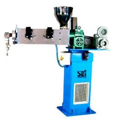 Co Extruder (House wire extruder, Multi strand