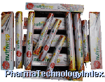 Pharma & Blister foil
