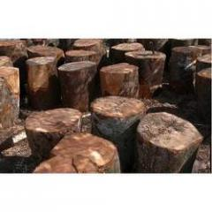 Mango Wood Timbers
