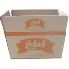 Corrugated Cartons Gokul